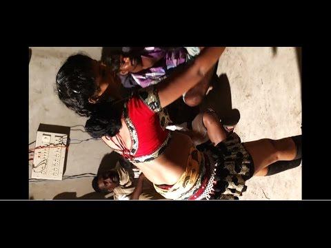 Video karakattam Hot Dance Latest Tamil Village kuravan kurathi attam  2016 download in MP3, 3GP, MP4, WEBM, AVI, FLV January 2017