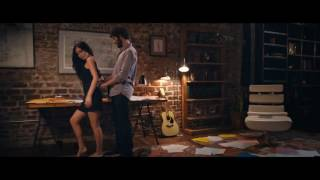 Nonton Trojan Bareskin Condoms Commercial Starring Lil Dicky    For You    Hd  720p Film Subtitle Indonesia Streaming Movie Download