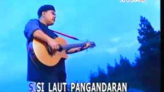 Doel Sumbang - Pangandaran Video
