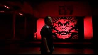 Nonton Only God Forgives Fight Scene Film Subtitle Indonesia Streaming Movie Download