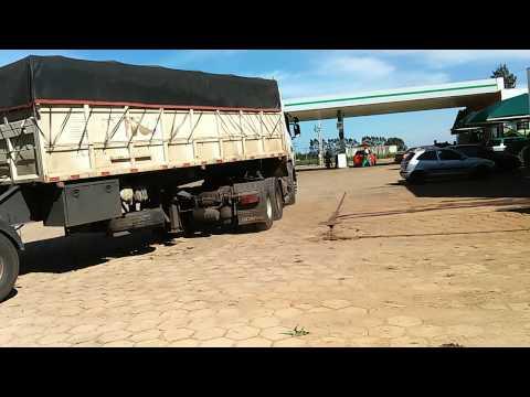 Video Scania highine 420 com pente na turbina Bora h2 download in MP3, 3GP, MP4, WEBM, AVI, FLV January 2017