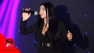 Sofi Marinova videoclip Беле руже