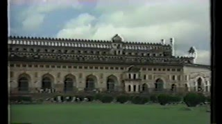 Lucknow India  city photos : History of Lucknow, India (A Must Watch !!!)