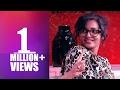 Onnum Onnum Moonu | Ep 142 - with Parvathy & Aparna Gopinath | Mazhavil Manorama