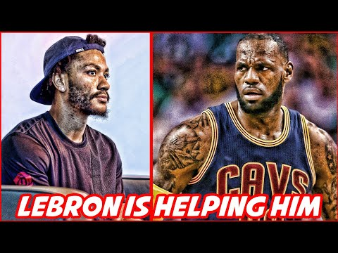 LEBRON JAMES IS TRYING TO HELP THE MOST UNDERPAID PLAYER IN THE NBA! | NBA NEWS