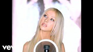 Christina Aguilera - Por Siempre Tú