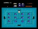 The Legend of Zelda – Underworld