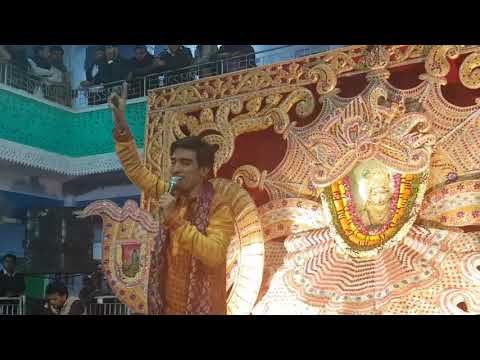 Video Shubham Rupam Ekadshi Kirtan  dt 30.11.2017  @  Mitra Mandal Khatu Shyam ji download in MP3, 3GP, MP4, WEBM, AVI, FLV January 2017