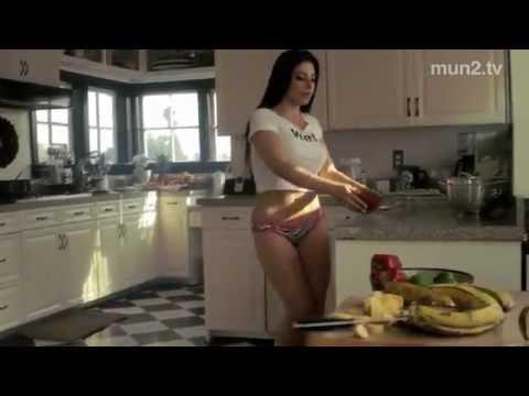 Musikadisco Espiando A Mi Madrastra Stepmother Video Mp Online