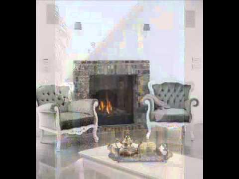 עיצוב ותכנון בית פרטי בתל ברוך צפון