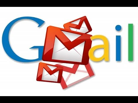How to Create a Gmail Email Account - Google Guide (Simple Steps)