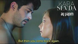 Nonton Kara Sevda   Endless Love   Episode 10 Film Subtitle Indonesia Streaming Movie Download