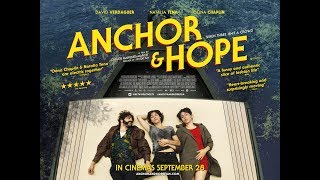 Nonton Anchor And Hope Official Uk Trailer  2018  Lgbt Film Subtitle Indonesia Streaming Movie Download