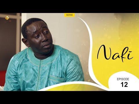Série NAFI - Episode 12 - VOSTFR