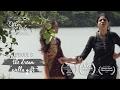 Episode 8   The Dreamwala Gift   JLT