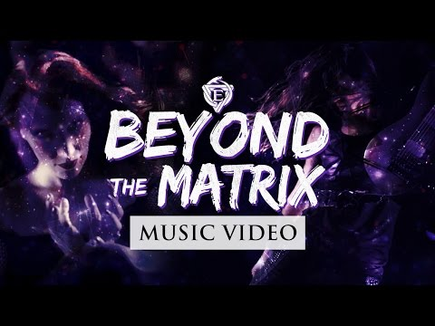 Epica – Beyond The Matrix