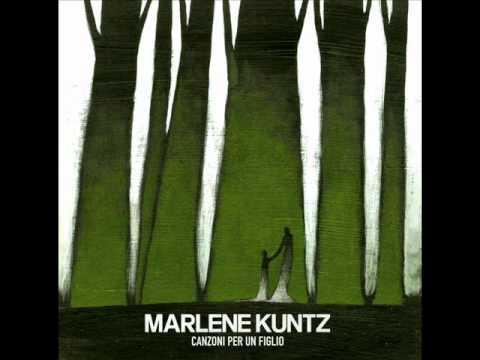 , title : 'Marlene Kuntz - Canzone Per Un Figlio'