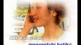 Rahmat Ekamatra : Seribu Bintang (Tribute To Alleycats)