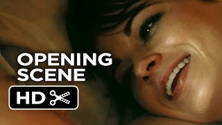 Nonton At the Devil's Door OPENING SCENE (2014) - Naya Rivera Horror Movie HD Film Subtitle Indonesia Streaming Movie Download