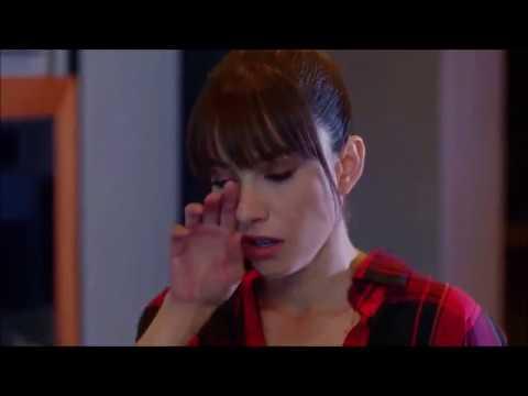 Dolunay promo 9a puntata (3)