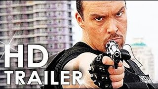 Nonton Showdown In Manila Official Trailer (2018) Action HD Movie Film Subtitle Indonesia Streaming Movie Download