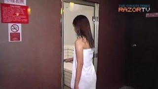 A Plush Spa Getaway In Geylang (Multi-concept Salons Pt 4)