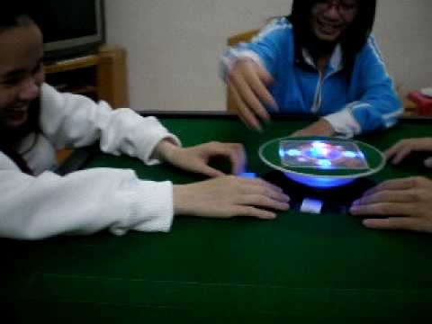 How To Play Online Poker Watch Dogs