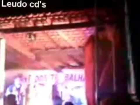 DESEJO MUSICAL EM BRASILEIRA  2014