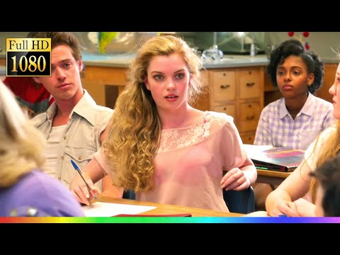 Sheldon's First Day at School [Full HD] #YoungSheldon