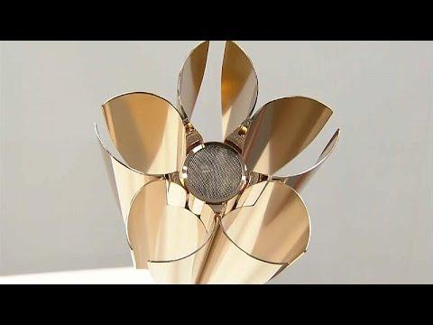 Olympia: Tokio präsentiert die olympische Fackel für  ...