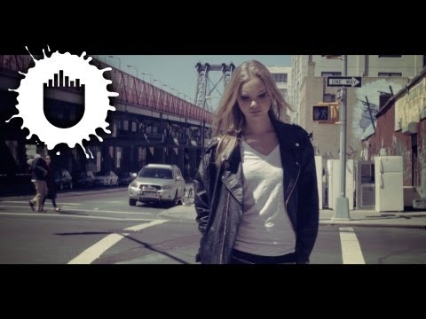 CLMD vs. KISH feat. Froder – The Stockholm Syndrome