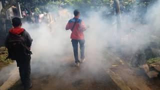 Video Fogging DPW Rescue Perindo Jawa Tengah di kota Semarang MP3, 3GP, MP4, WEBM, AVI, FLV Juli 2018