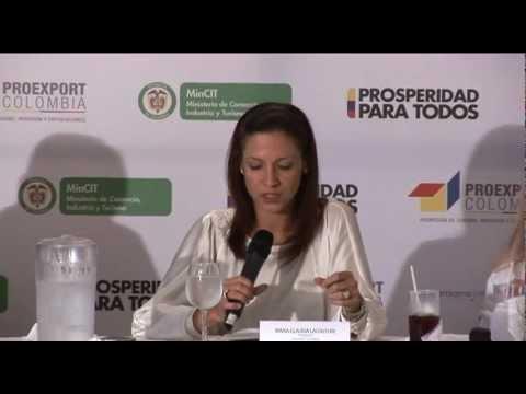 Cartagena acogerá a los más importantes ejecutivos de la industria de cruceros