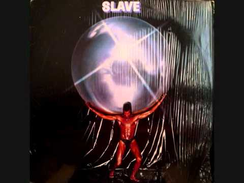slave - Slave..For Me.. The Only Pure Fungk!! 1977.. :p.