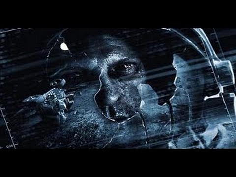 Аполлон 18.Секретная экспедиция Пентагона разозлила обитателей Луны.Странное дело - DomaVideo.Ru