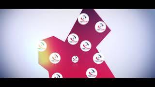Afriland First Bank FLASH TRANSFERT TV HD