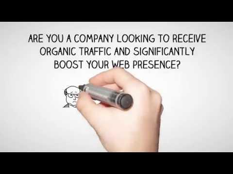 How To Make Money Blogging – Blogsvertise Ad Network