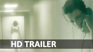 Nonton Return To Sender   Das Falsche Opfer   Deutscher Trailer Mit Rosamund Pike Film Subtitle Indonesia Streaming Movie Download