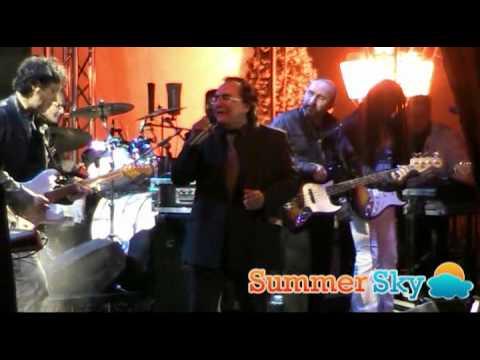 Albano alla Festa di Santa Restituta 2011 - Prima Parte