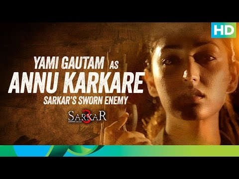 Sarkar 3 full movie hindi dubbed download