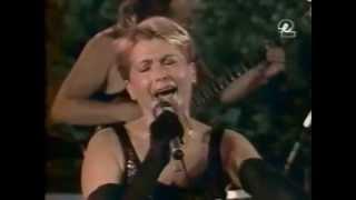 Лили Иванова - Майка ми (Live)