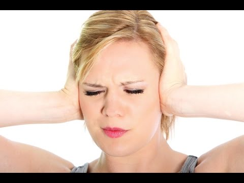 What is Cluster Headaches-Cluster Headaches symptoms- Stay Healthy - Number Source of Health
