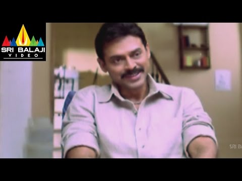Video Gharshana Movie Venkatesh at Asin Home | Venkatesh, Asin | Sri Balaji Video download in MP3, 3GP, MP4, WEBM, AVI, FLV January 2017