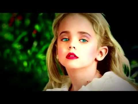 JonBenet Ramsey's Brother Responds To Suspicions That He Killed His Sister Despite Not Being A Su…