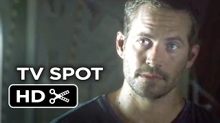 Nonton Furious 7 TV SPOT - Brothers (2015) - Paul Walker, Vin Diesel Movie HD Film Subtitle Indonesia Streaming Movie Download