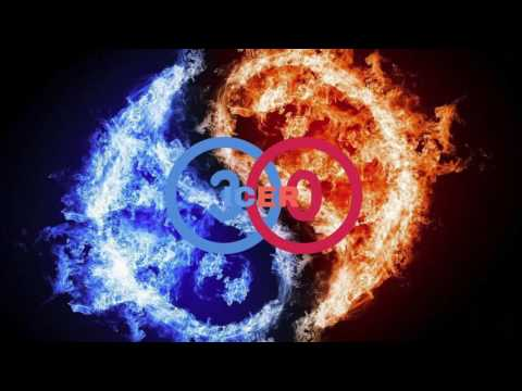 ICER -  ICE AND FIRE