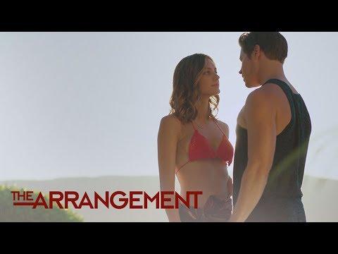 Why We Love Kygan | The Arrangement | E!