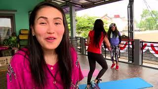 Video ANDAI - Ayu Ting Ting Gak Mau Ganti Peran Sama Biji Karambol (12/8/18) Part 1 MP3, 3GP, MP4, WEBM, AVI, FLV November 2018