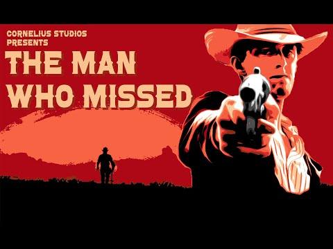 The Man Who Missed видео