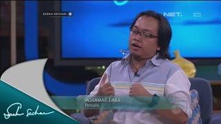 Nonton Moammar Emka Penulis Yang Kontroversial Film Subtitle Indonesia Streaming Movie Download